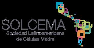 http://solcema.com/