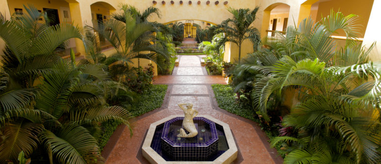 img-barcelo-maya-gran-resort-simposio-3