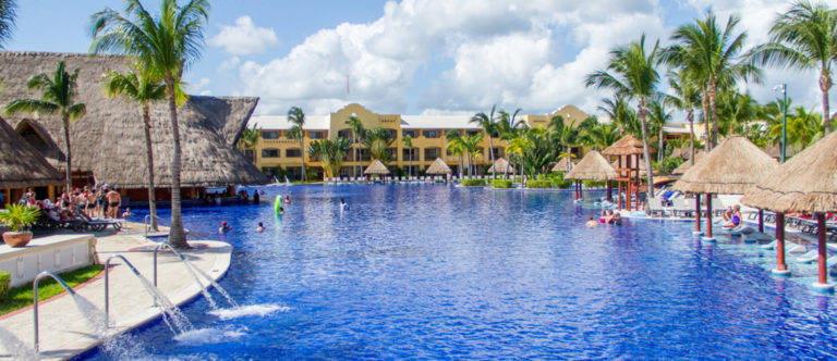 img-barcelo-maya-gran-resort-simposio-4