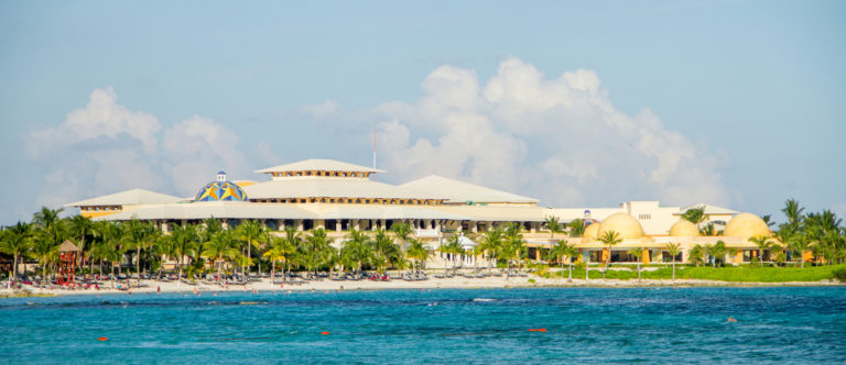 img-barcelo-maya-gran-resort-simposio-5