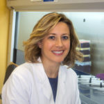 Dra. Laura Girolami