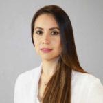 Dra. Suye Suenaga Sánchez