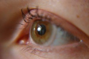 Estudio en la fase 2a muestra una mejor visión con la terapia con células madre para la retinitis pigmentosa
