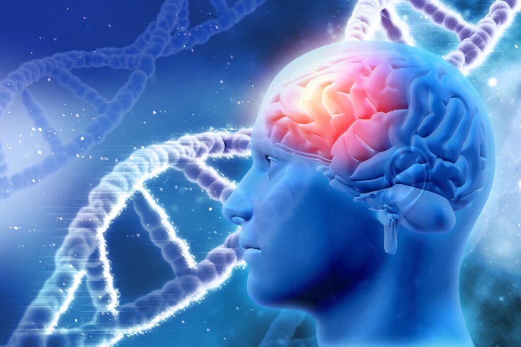 Avance en la investigación con células madre promete tratar la esclerosis múltiple
