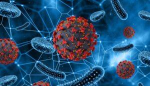 Sylvester, Miami Cancer Institute estudia células madre, medicamentos contra el cáncer para tratar COVID-19