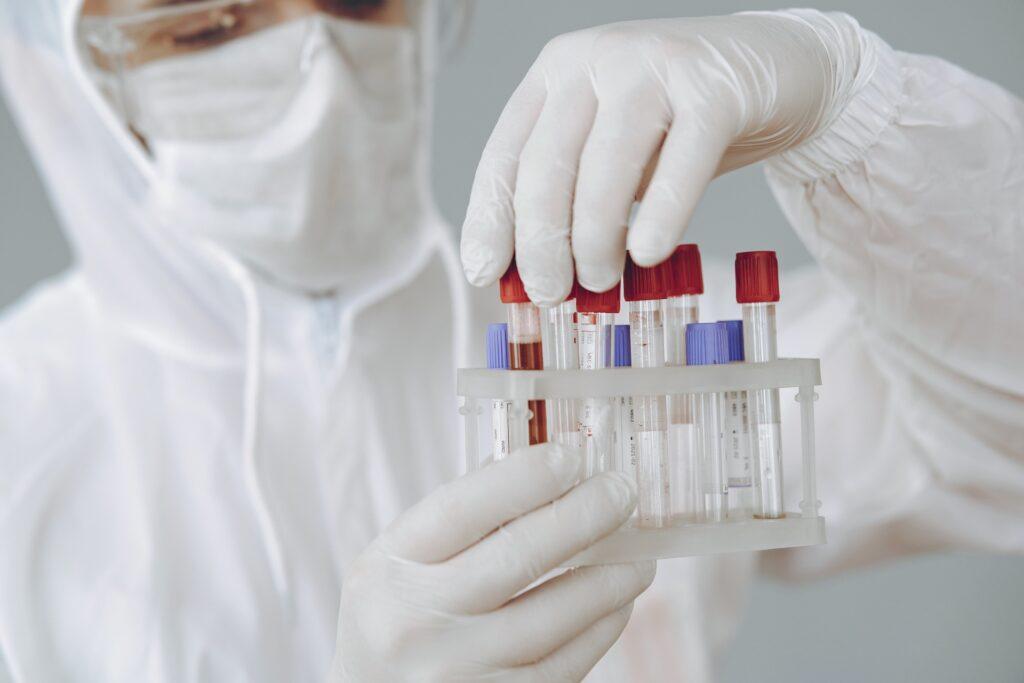 GIOSTAR anuncia aprobación de la FDA bajo uso compasivo para un ensayo clínico COVID-19 con células madre
