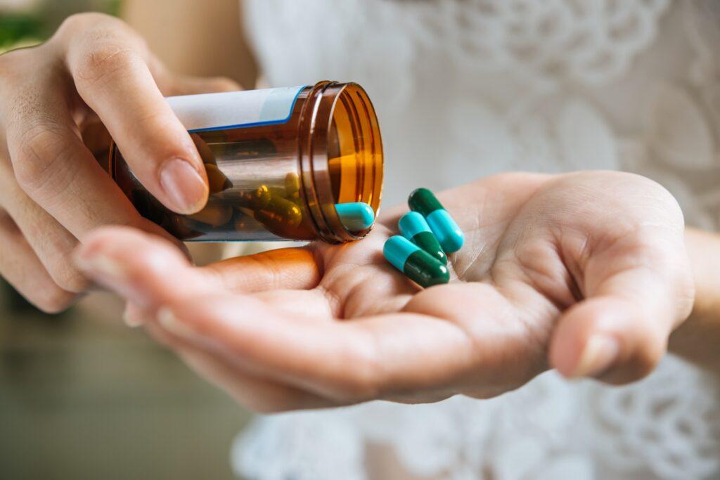 Las mujeres que sufren repetidos abortos espontáneos podrían ser tratadas con medicamentos para la diabetes
